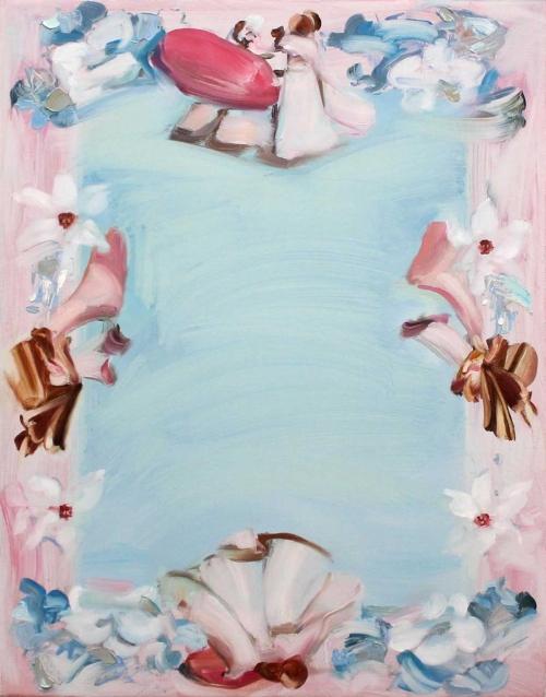 Vasey-Marijke-Pink-and-Chocolate.jpg