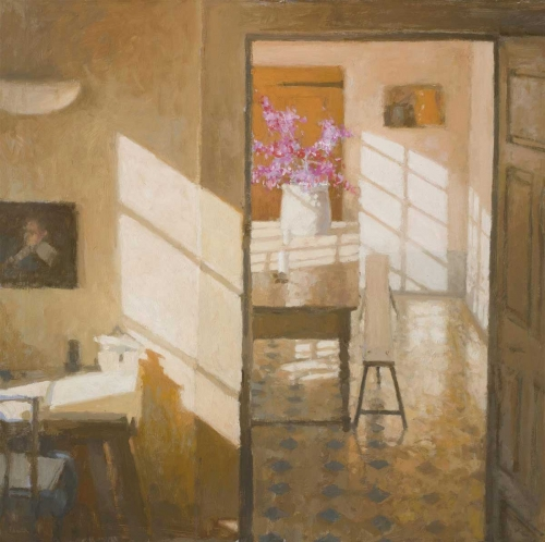 Verrall-Nicholas-Interior-Reflections.jpg