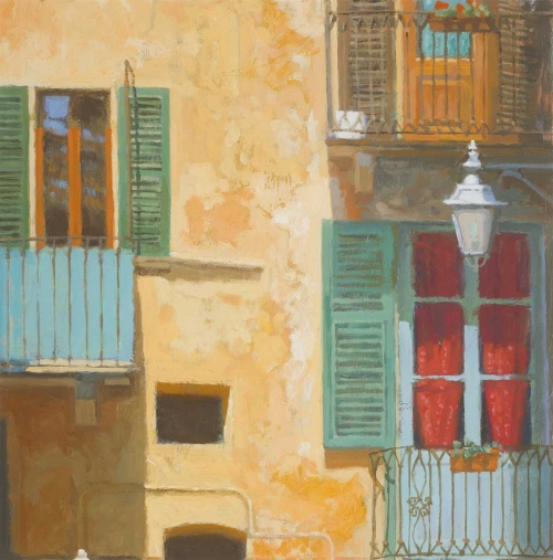 Verrall-Nicholas-Shutters-And-Balconies-Provence.jpg