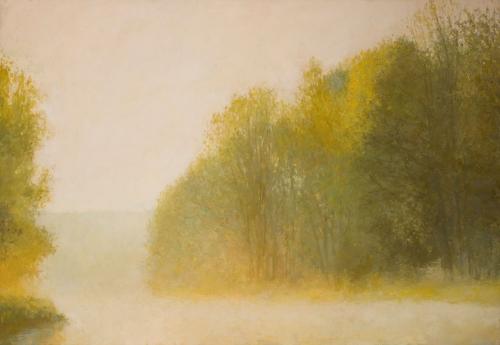 Verrall-Nick-Mist-in-Early-April.jpg