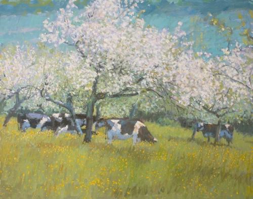 Verrall-Nick-Spring-Orchard.jpg