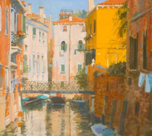 Verrall-Nick-The-Yellow-House-Venice.jpg