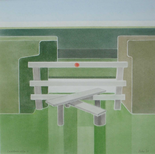 Vincent-Peter-Lockdown-Stile-2.jpg