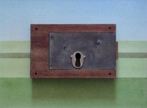 Vincent-Peter-Locked-Up.jpg