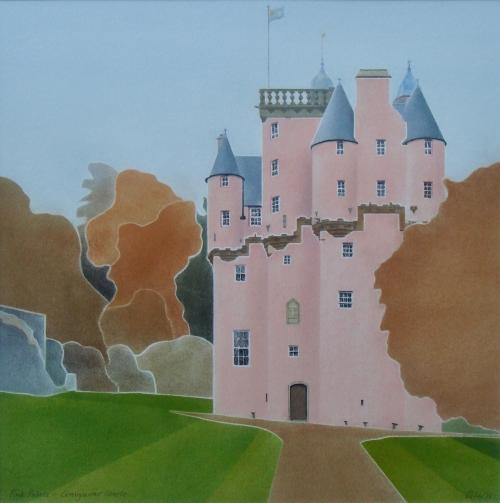 Vincent-Peter-Pink-Palace.jpg