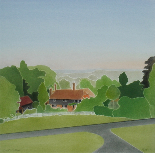 Vincent-Peter-Snells-Cottage.jpg