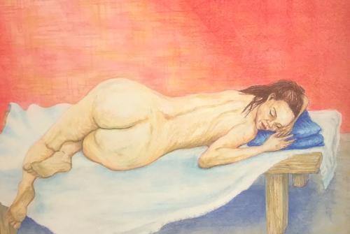 WEB-Carter-Zuleika-Comforted-Rest-in-Pastel-.jpg