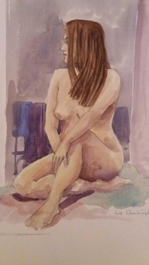WEB-Elmhirst-Liz-Long-Haired-Lady.jpg