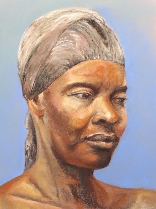 Lynskey-Marie-Senegalese