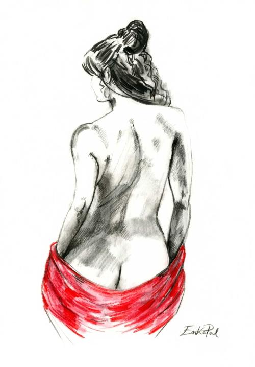 WEB-Pal-Erika-Red-Robe.jpg