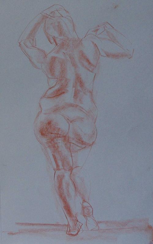 WEB-Shaklanoff-Dmitri-Nude.jpg