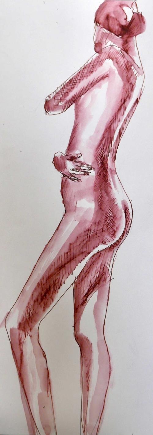 WEB-Wareham-Peter-Standing-Nude.jpg