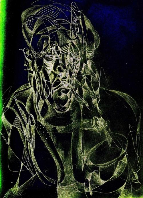 WEB-Whitehead-Nigel-Portrait-of-an-Artist.jpg