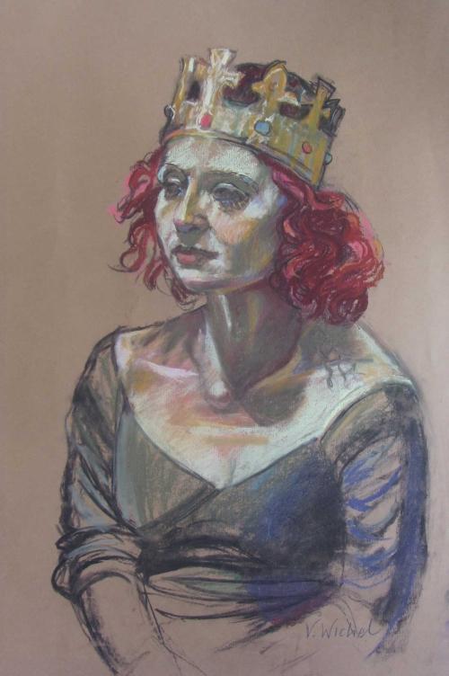WEB-Wichel-Vivien-Torr-Queen-B.jpg