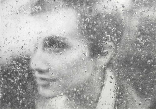 Wade-Benjamin-Evanescent-Encounter-on-a-Rainy-Day.jpg