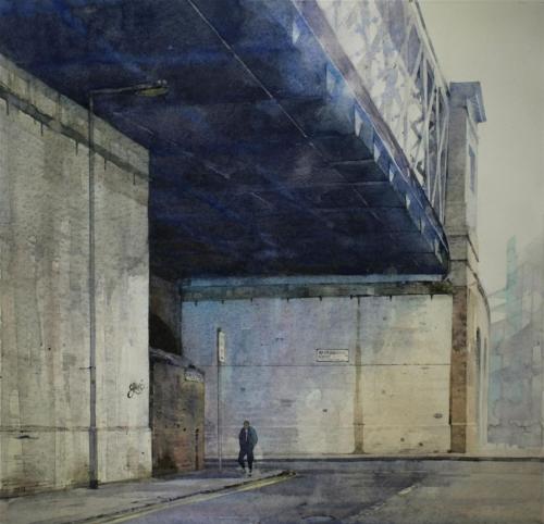 Walker-David-Intersection.jpg