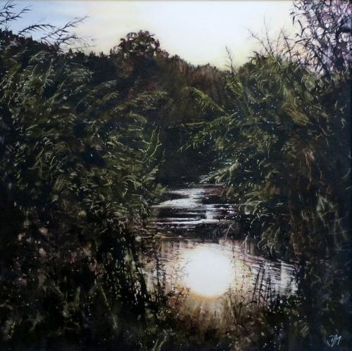 Walker-Deborah-Liquid-Gold-II.jpg