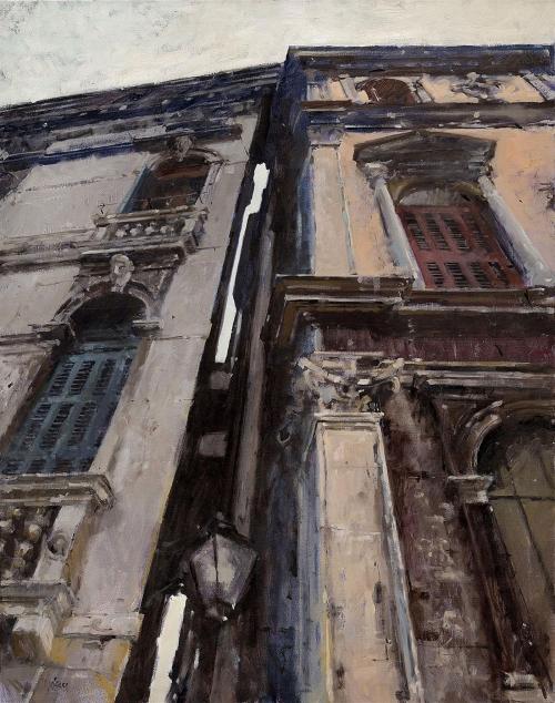 Walsom-John-Between-The-Palazzi-Venice.jpg