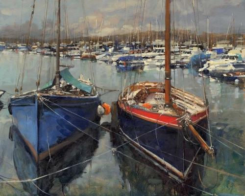 Walsom-John-Boats-at-Mylor-Harbour.jpg