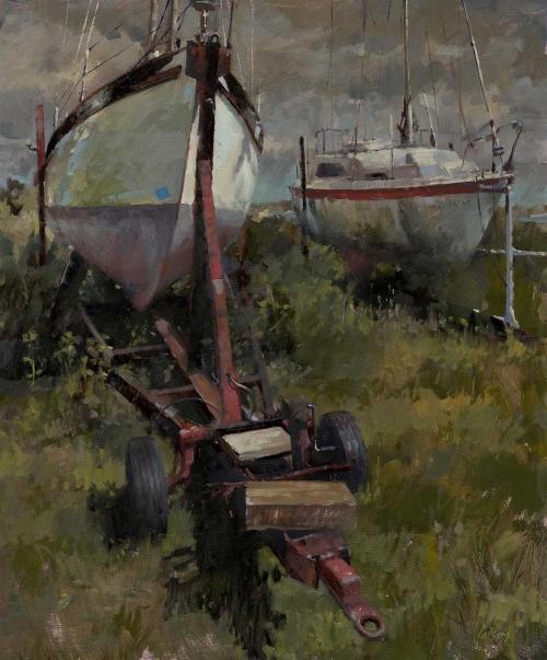 Walsom-John-In-A-Sea-Of-Grass.jpg