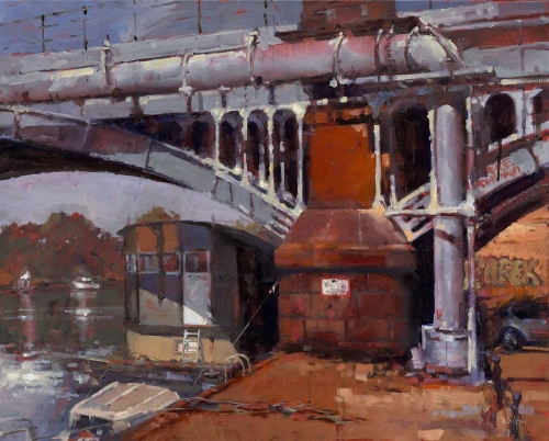 Walsom-John-Kingston-Rail-Bridge.jpg