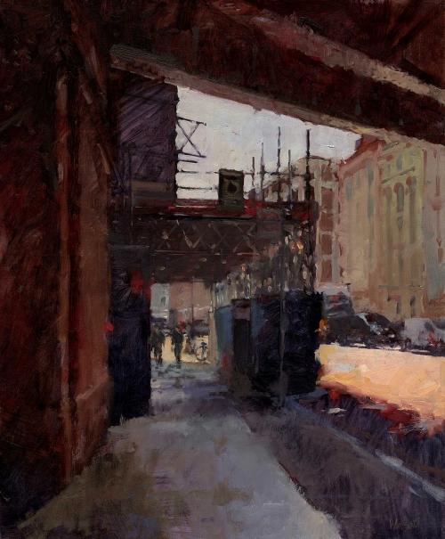 Walsom-John-Southwark-Street.jpg
