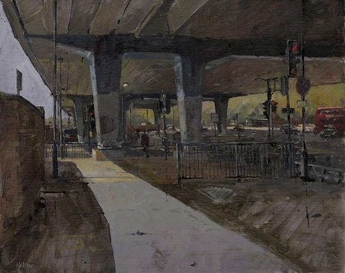 Walsom-John-Under-The-Westway.jpg