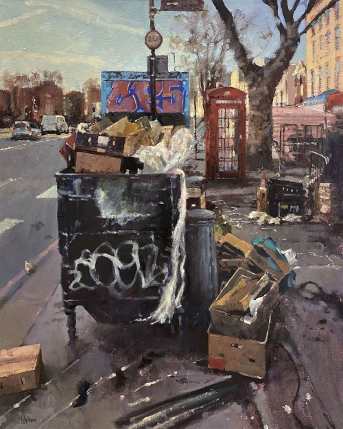 Walsom-John-Whitechapel-High-Street.jpg