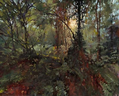 Walsom-John-Woodland-33.jpg