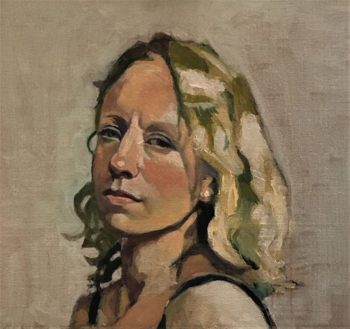 Ward-Sally-Self-Portrait.jpg
