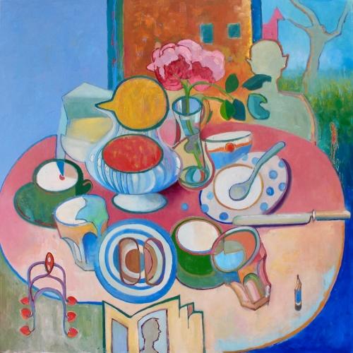 Ward-Toby-Breakfast-Table.jpg