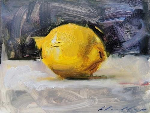 Wardlaw-Archie-Lemon.jpg