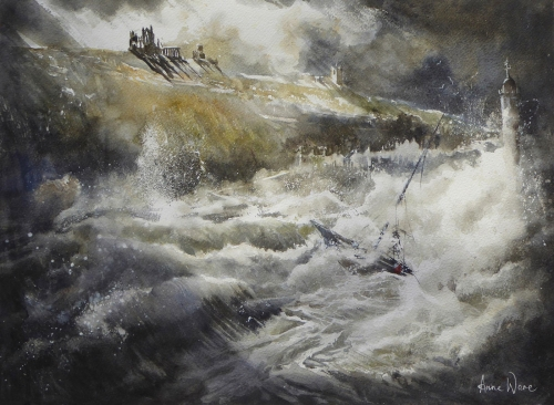 Ware-Anne-Whitby-Storm.jpg