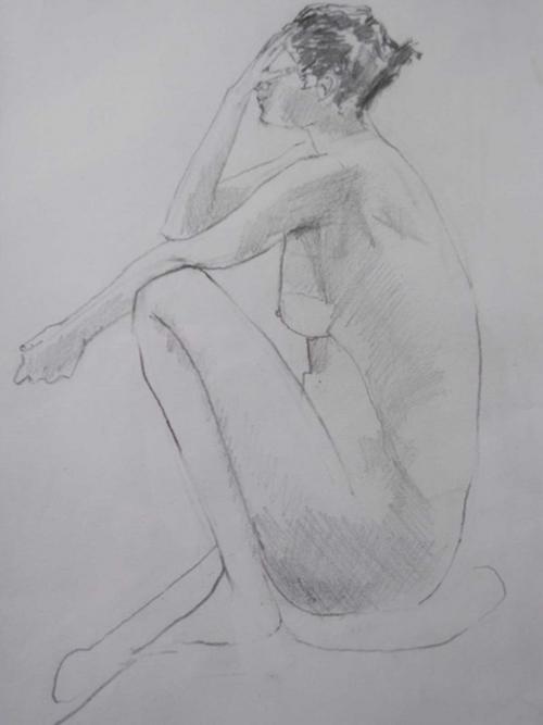Wareham-Peter-Figure-Study-in-15.jpg