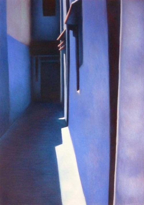 Watson-Christine-Blue-Passage.jpg
