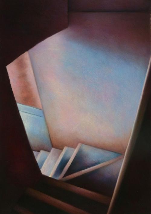 Watson-Christine-Stairwell-Telouet.jpg