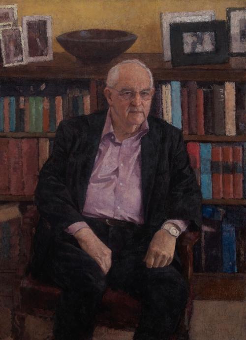 Watson-Colin-Portrait-of-Martin-Wolf.jpg