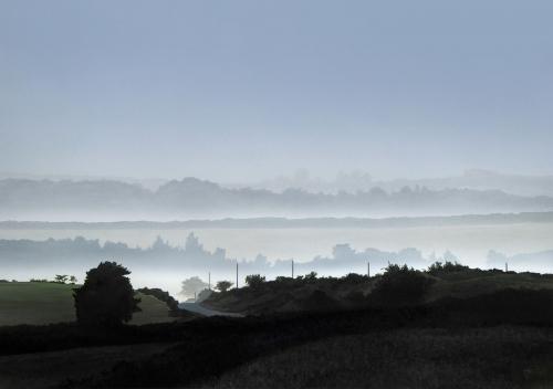 Watts-Terry-Above-the-dawn-mist.jpg