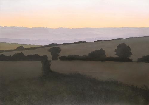 Watts-Terry-Just-before-sunrise.jpg