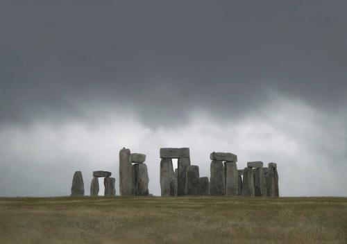 Watts-Terry-Stones-in-the-rain.jpg