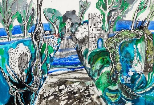 Weaver-Peter-Forest-Ruin.jpg