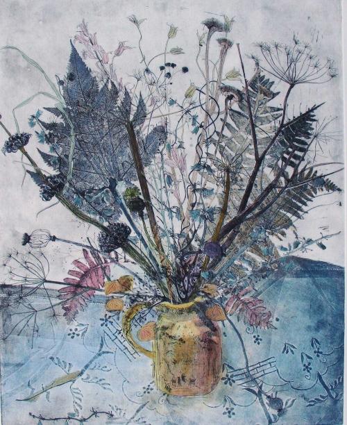 Freeman-Jude-Winter-Bouquet.jpg