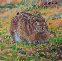 Bennett-David-Crouching-Hare.jpg