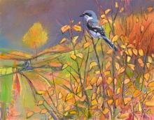 Cole-Daniel-Autumn-Shrike-Oil-on-board-48x38cm-Daniel-Cole.jpg
