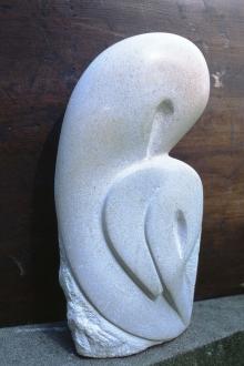 Goold-Madeline--Gannets,-greeting.jpg