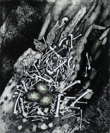 Manning-Julia-The-Gothercatcher's-Nest.jpg