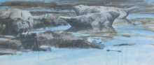 Threlfall-John-Grey Seals.jpg