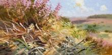 Tratt-Richard-Courtship-on-the-heath,-Graylings.jpg