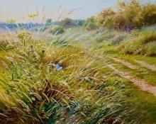 Tratt-Richard-Grasses-and-Common-Blue.jpg