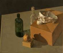 Dalby-Sam-Skull-and-Bottles.jpg